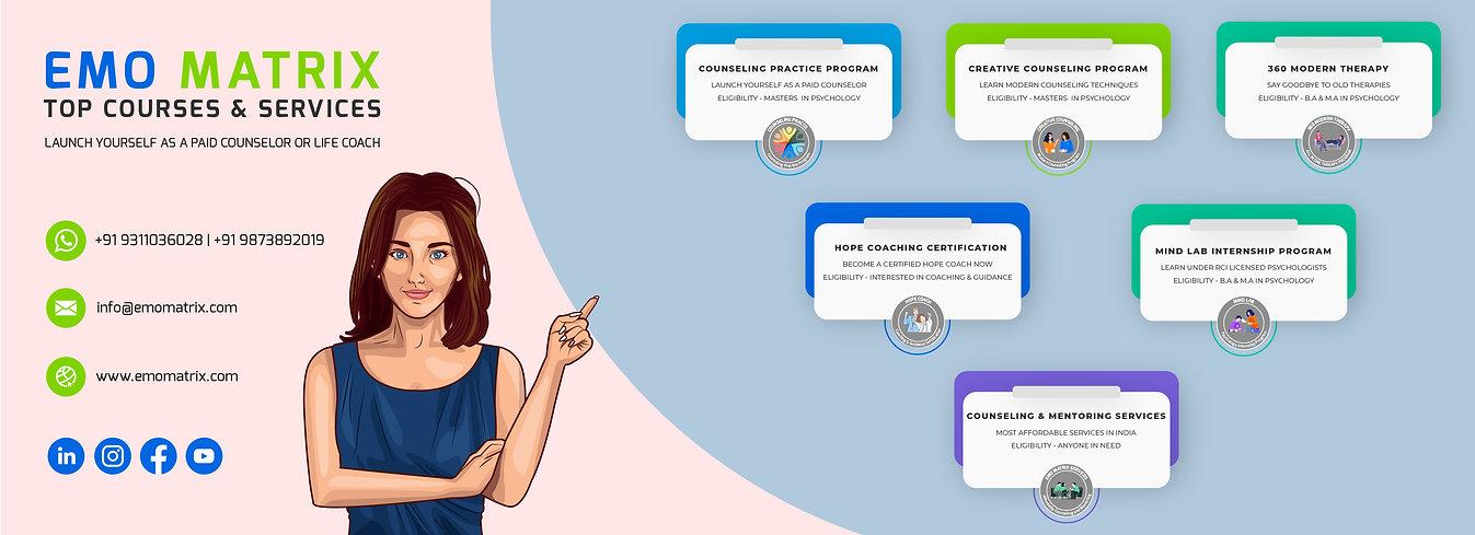Website Product Banner-01.jpg