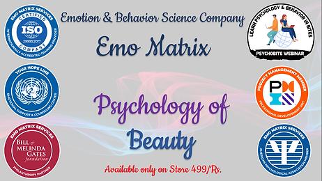 Psychology of Beauty.png