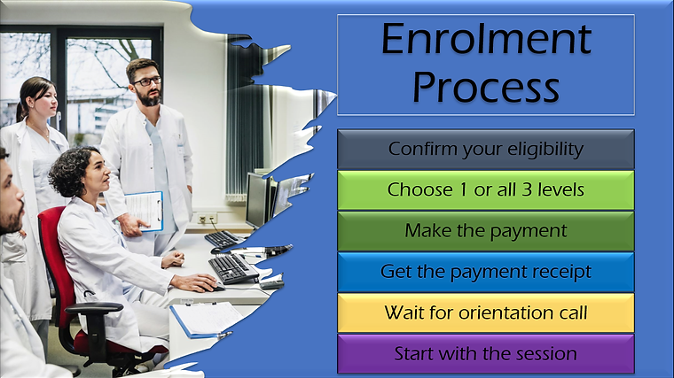 Enrollment Process.png