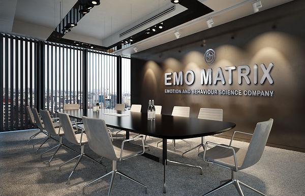 EMO Logo Mockup 4.jpg