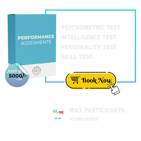 performance assessment.png