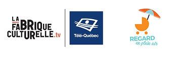 logo_TQ_Fabrique+regards.jpg