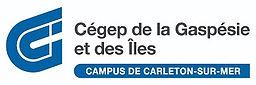 Logo_CÉGEP_Carleton.jpg