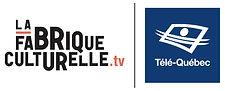 Fabrique_culturelle_Télé_quebec_logoRG
