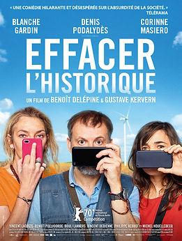 Aff_Effacer_l_historique.jpg