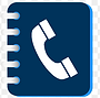 Internal directory icon.PNG