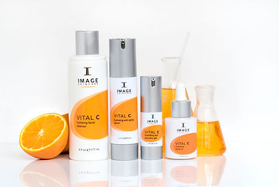 VitalC-Image-Skincare-Collection.jpg