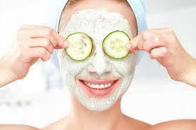 Deep Pores Cleansing/mild acne