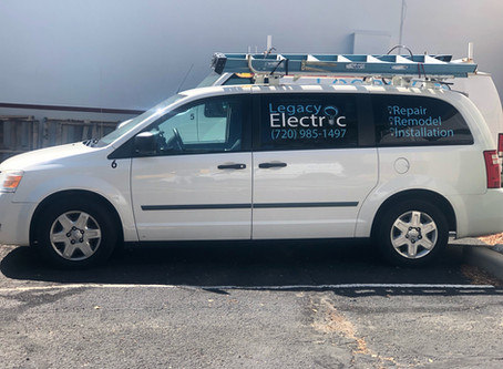 Searching For The Best Electricians Near You?