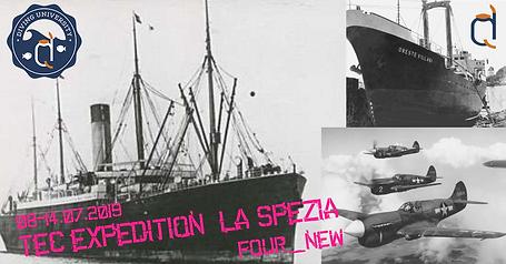 Tec Expedition La Spezia.png