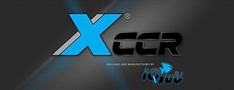 X-CCR Logo.png