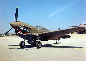 Curtiss_P-40E_Warhawk_2_USAF.jpg