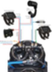 connection-diagram.jpg