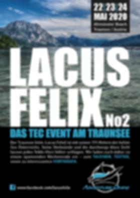 Lacus Felix - Flyer_A6 (Februar 2020)_Se