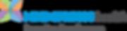 mind-spribng-health-logo-300x75.png