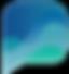 ellipsis-health-logo.png