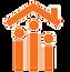 HF_Logomark.png
