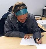 Jenna West PRO Signing Day 2.jpg
