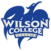 Wilson College.png