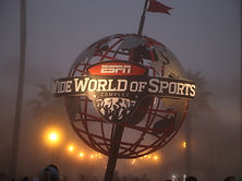 ESPN Globe 5.JPG