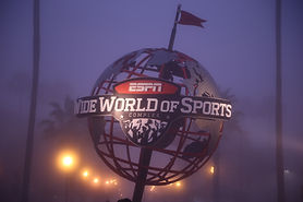 ESPN Globe 4.JPG