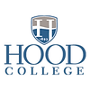 Hood College.png