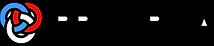 primerica-logo vector.png