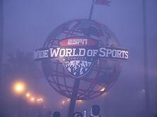 ESPN Globe 2.JPG