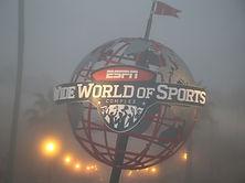ESPN Globe 3.JPG