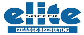 Elite Logo College Recruiting.jpg