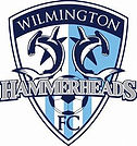 Hammerhead logo 2 Big.jpg