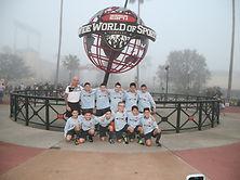 2018 Elite U12 Boys.JPG
