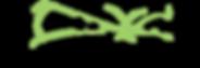 Black Spooky Nook logo.png