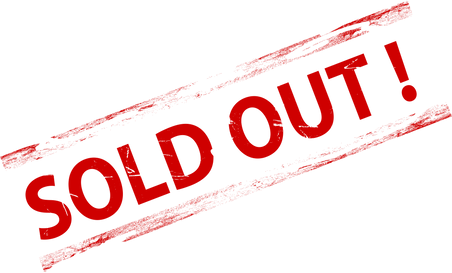 SOLD OUT Stamp - Vector 2.png
