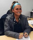 Jenna West PRO Signing Day 1.jpg