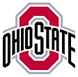 Ohio State Univ.png