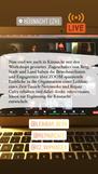Das war unser 1. Online-Workshop in Küsnacht