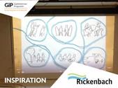 Sehen sie den Inspirationsvortrag der Fondation KISS zum Thema Zeit tauschen von unserem ersten GiP-Workshop am 21.10. auf Youtube.