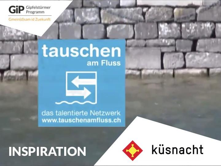 Klicken Sie hier um den Inspirations-Vortrag des Netzwerks Tauschen am Fluss von unserem Online-Workshop am 25.11. nachzuschauen.