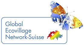 global ecovillage network schweiz.jpg