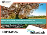Was ist Kreislaufwirtschaft?  Der Inspirations-Vortrag von Laurene Decamps (CET Schweiz) an unserem Workshop vom 10.12. zum Nachsehen auf Youtube.