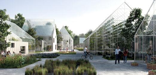 Future Village.jpg