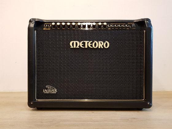 Meteoro Jaguar Stereo 200