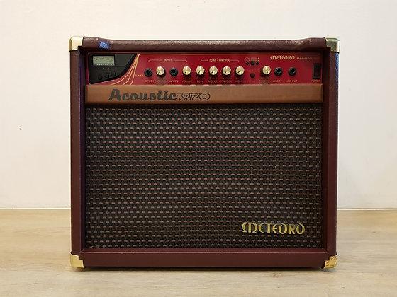 Meteoro Acoustic V70