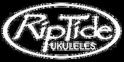 Riptide Ukuleles