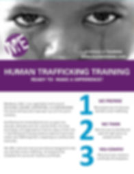 HT Training Flyer (pg1 and 2)_Page_1.jpg
