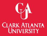 Clark-Atlanta-University-Logo.jpg