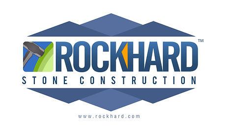 ROCKHARD WHITE HIGH RES.jpg