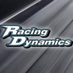 Racing Dynamics.jpg