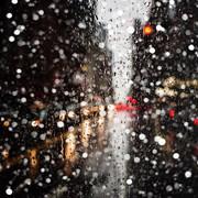 festive rainy days.jpg